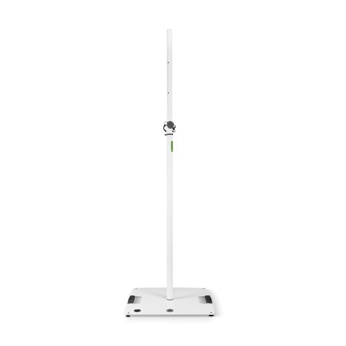 WHITE - Projector Stand