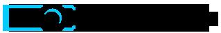 Projectorgram Logo